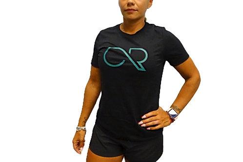 CR Original Shirt