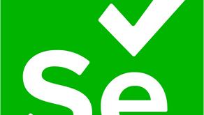 Creando Bot en Instagram con Python y Selenium