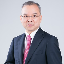 Dr.-Augustine-Chow.png