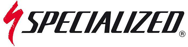 Specialized-logo.jpg