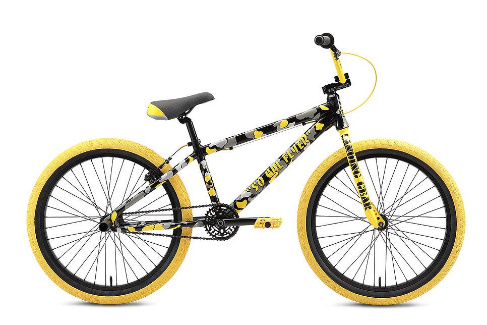 so-cal-flyer-248-yellow-camo-main-photo-