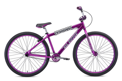 2021 PURPLE RAIN BIG RIPPER