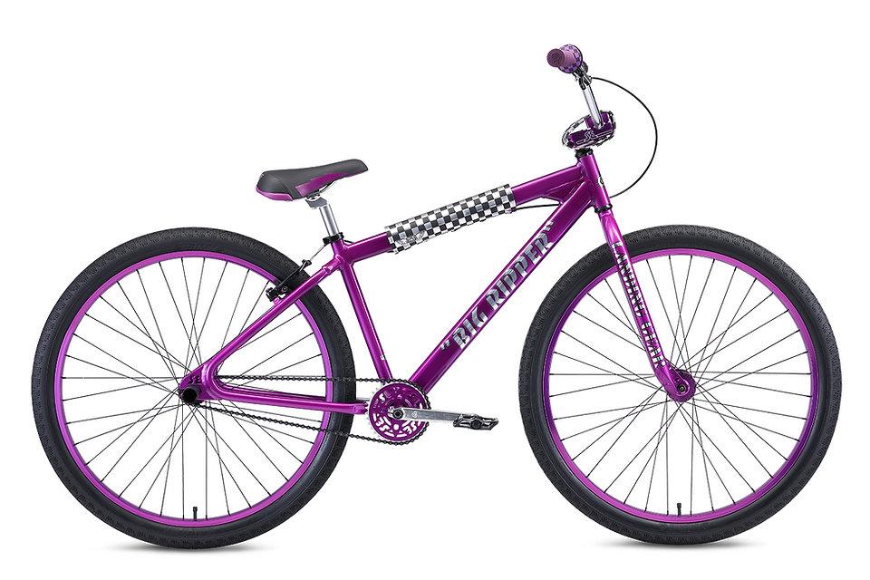big-ripper-299-purple-rain-main-lowres.j