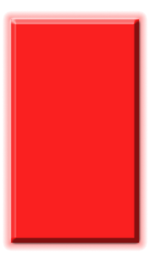 parties-red.png