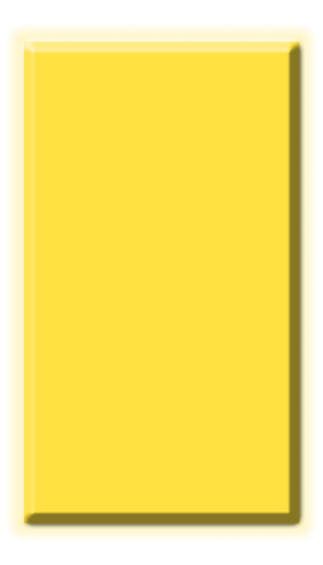 parties-yellow.png