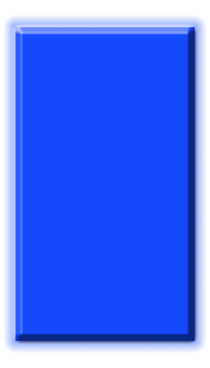 parties-blue.png