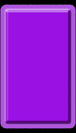 parties-purple.png