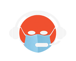 icon-masked-white.png