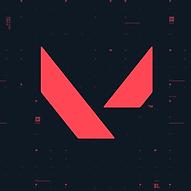 VALORANT_Logo_square.png