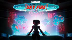 Operation Skyfire.jfif