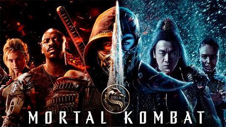 Mortal-Kombat-poster-featured-1280x720.j