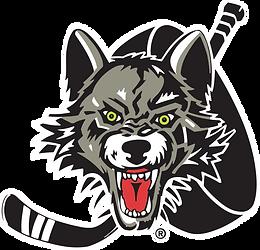 1200px-Chicago_Wolves_Logo.svg.png