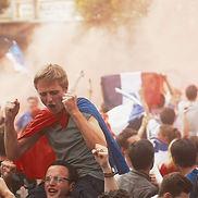 Vignette Coupe du Monde.jpg
