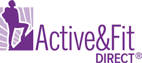 Active & Fit #2.png
