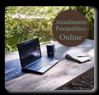Psicanalise Online