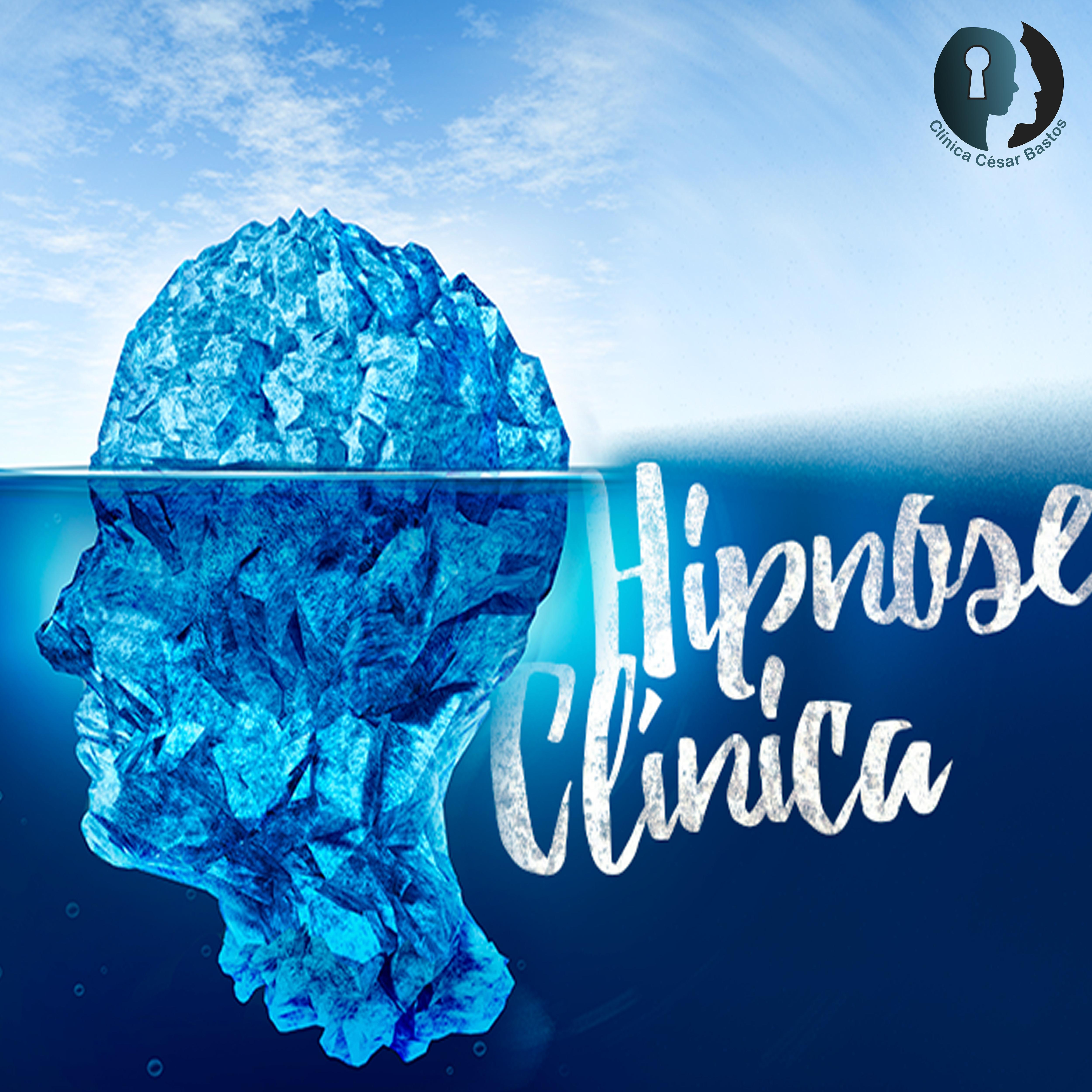Hipnose Cliníca