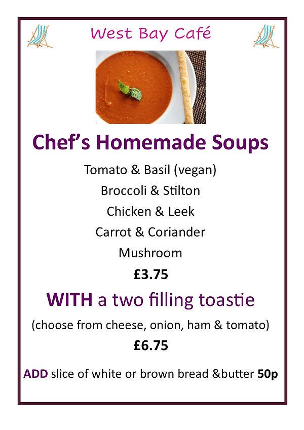 homemade soups.jpg