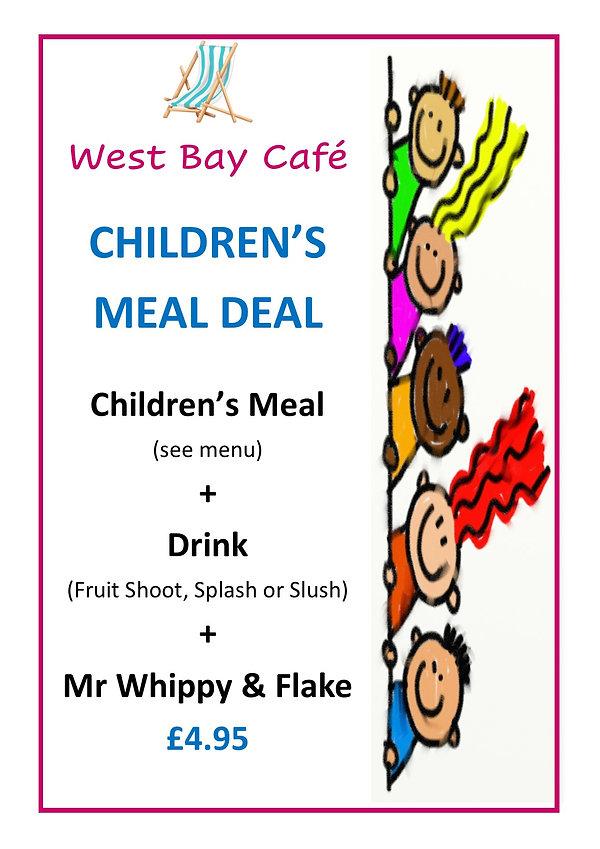 kids meal deal.jpg