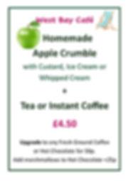 chefs apple crumble.jpg