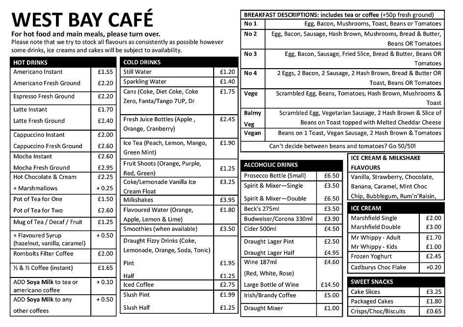 menu pdf drinks july-page-001.jpg