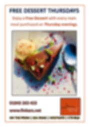 free dessert thursday.jpg