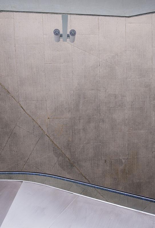 Amir Mann-Ami Shinar Architects