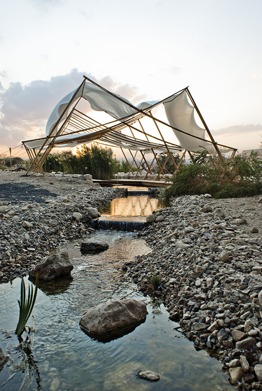 Kiriaty Architechts