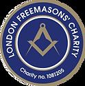 London Freemasons 'Charity.png