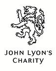 John Lyon's Charity Logo2.png
