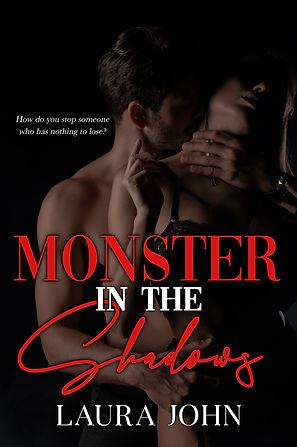 Monster in the Shadows e-book.jpg