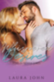 Whispered  Desires eBook .jpg