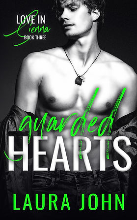 3 Guarded Hearts eBook.jpg