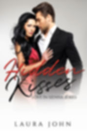 Hidden Kisses eBook.jpg