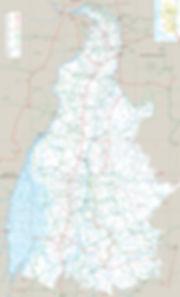 Tocantins, Araguaia, Ilha do Bananal, Parque Estadual do Jalapão, Cantão, Gerais, Gurupi, Araguaina, Palmas, Taquarussu, Mateiros, São Felix, Rio Azuis, Cacheira