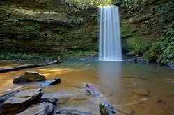 Cachoeiras Lajeado