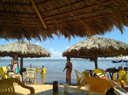Chalés Praia do Prata - Palmas - TO