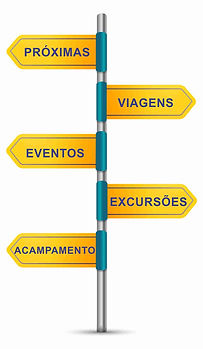Eventos, buffet, aniversários, acampamentos, excursões, pesca esportiva, passeios náuticos, off road, Jalapão, Cantão!