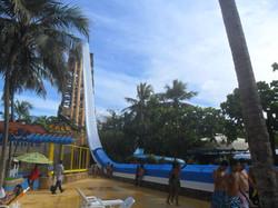 Insano - Beach Park - Aquiraz - CE