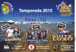 praia2015