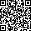 Baixe nosso app e veja todas as nossas ofertas onde estive a partir de seu celular! Tocantins Aventura Tocantinense até no nome.