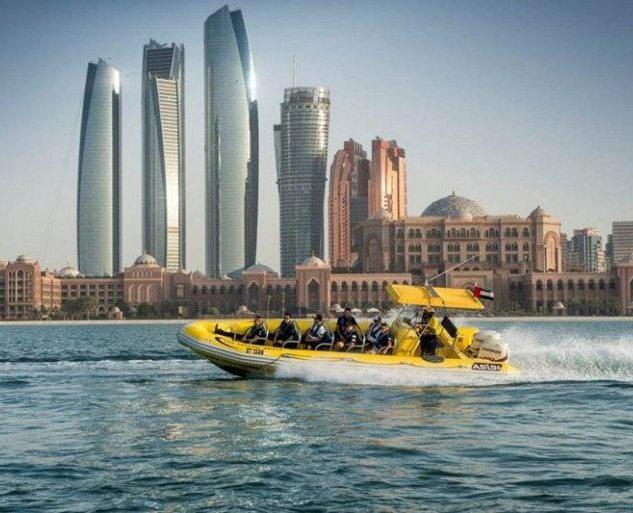Абу Даби.jpg