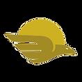 imgonline-com-ua-Transparent-backgr-4E5G