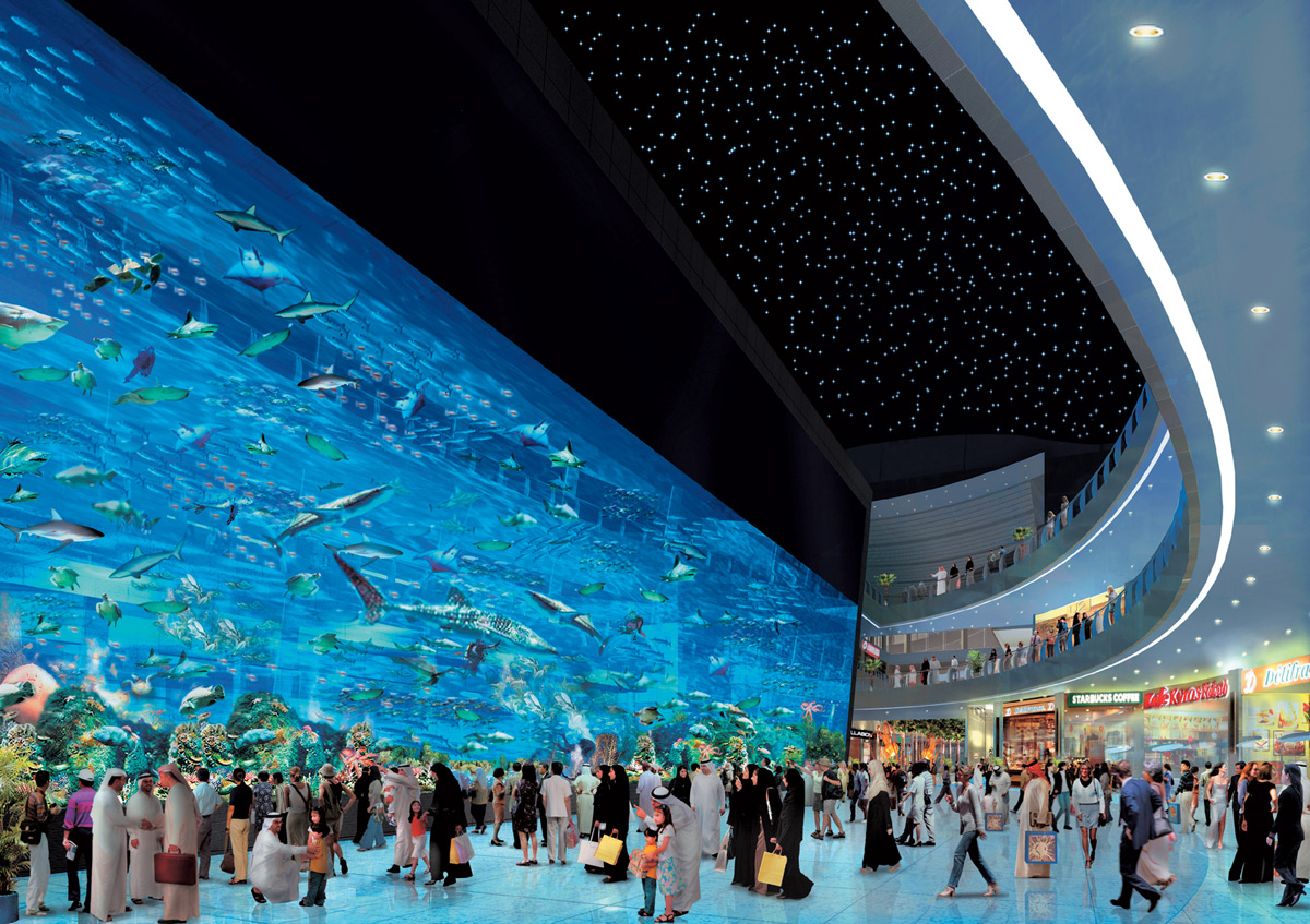 Dubai-Worlds-Biggest-Shopping-Mall4