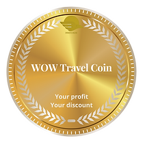 WOW Travel Coin (1) - копия.png
