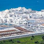 Дворец Президента ОАЭ 3.jpg