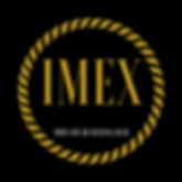 imex business club