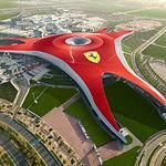 Ferrari_World_Abu_Dhabi.jpg