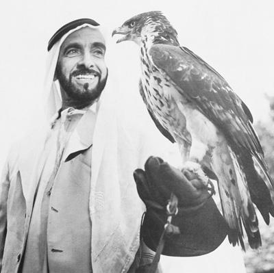 HH_Sheikh_Zayed_bin_Sultan_Al_Nahyan_3
