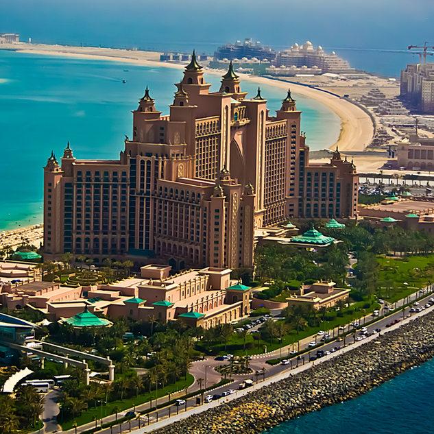 Emirates-3.jpg