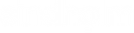 Logo_sindholm_white.png